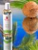 Reniu extra panenský kokosový olej 354ml