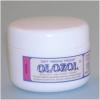 Olozol-rostlinný olej nasycený ozonem 30 ml