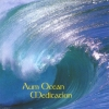 Aum Ocean Meditation