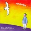 Ananda I