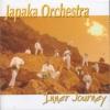 Japaka Orchestra  II