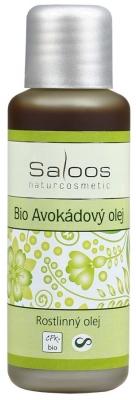LSZ Bio_Avokadovy_olej.jpg