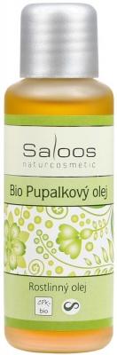 LZS Bio_Pupalkovy_olej.jpg