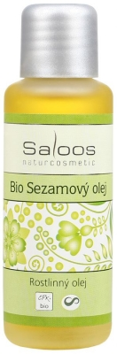 LZS Bio_Sezamovy_olej.jpg