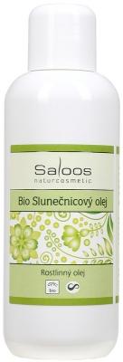 Bio_Slunecnicovy_olej.jpg