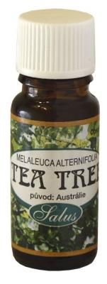 tea_tree.jpg