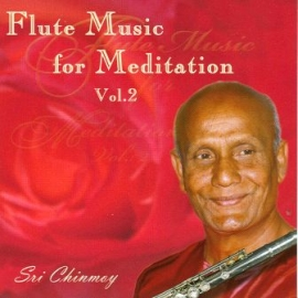 CD Flute Music for Meditation Vol.2.jpg