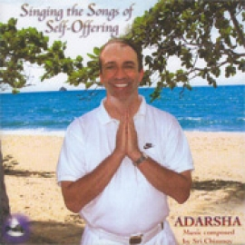 CDAdarsha-SingingtheSongsofSelf-Offering.jpg