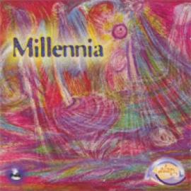 CDAlap-Millennia.jpg