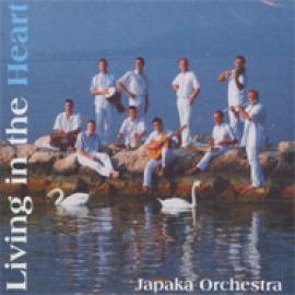 CDJapakaOrchestra-LivingintheHeart.jpg